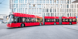 hess-lightram-25-dc-elektrobus-electric-bus-min