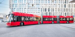 hess-lightram-25-dc-elektrobus-electric-bus-min