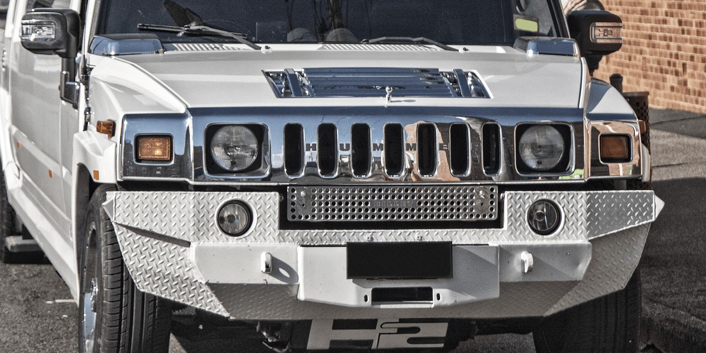 GM: Gerüchte zu E-SUV und Pickups verdichten sich ...   gm hummer