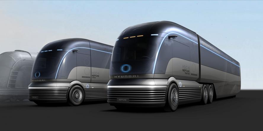 hyundai-hdc-6-neptune-concept-nacv-brennstoffzellen-lkw-fuel-cell-truck-2019-01-min