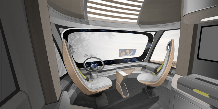 hyundai-hdc-6-neptune-concept-nacv-brennstoffzellen-lkw-fuel-cell-truck-2019-02-min