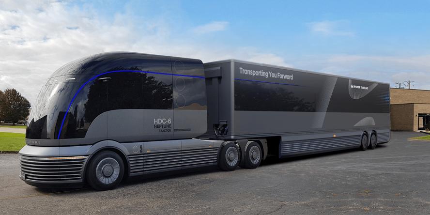 hyundai-hdc-6-neptune-concept-nacv-brennstoffzellen-lkw-fuel-cell-truck-2019-04-min