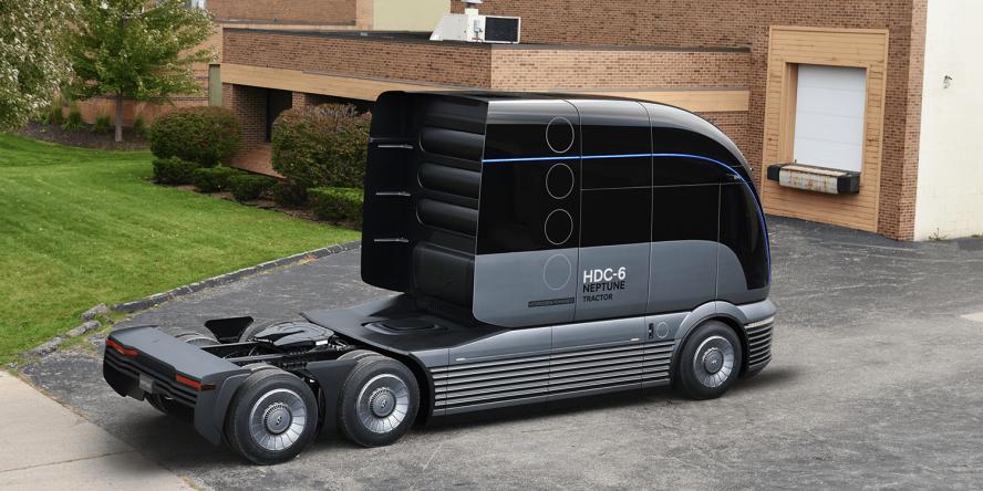hyundai-hdc-6-neptune-concept-nacv-brennstoffzellen-lkw-fuel-cell-truck-2019-05-min