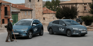 hyundai-vive-carsharing-car-sharing-spanien-spain-2019-01-min