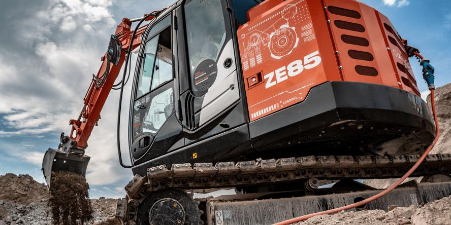 kiesel-ze85-suncar-hk-hitachi-elektro-bagger-electric-digger-electric-excavator-2019-01-min