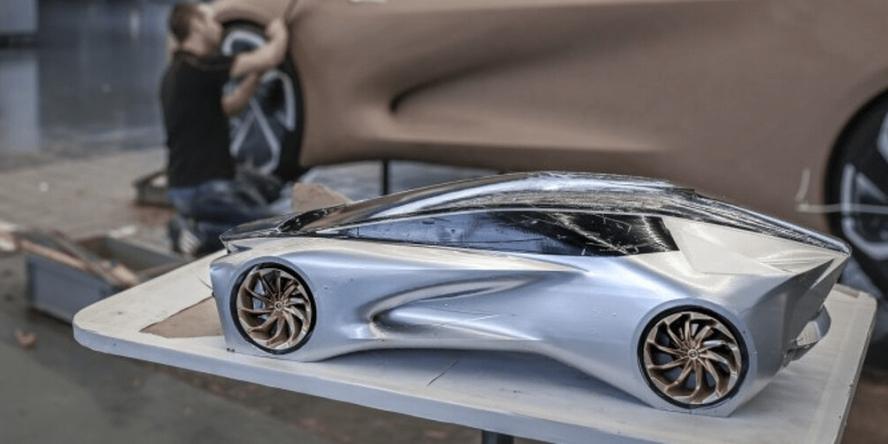 lexus-lf-30-electrified-concept-2019-01-min