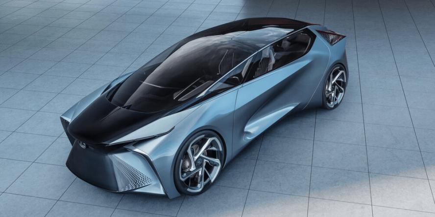 lexus-lf-30-electrified-concept-2019-02-min