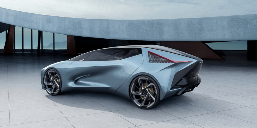 lexus-lf-30-electrified-concept-2019-03-min