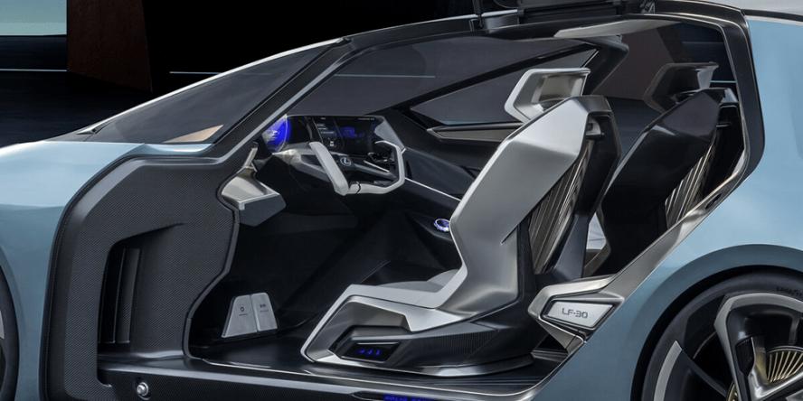 lexus-lf-30-electrified-concept-2019-04-min