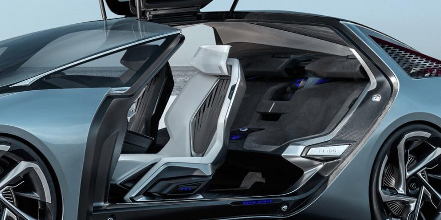 lexus-lf-30-electrified-concept-2019-05-min