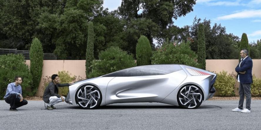 lexus-lf-30-electrified-concept-2019-07-min