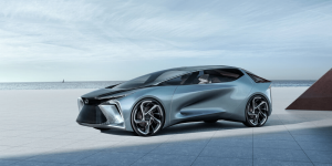lexus-lf-30-electrified-concept-2019-08-min
