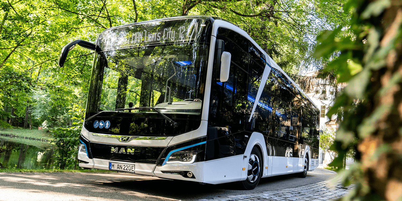 man-lions-city-e-elektrobus-electric-bus-2019-01-min