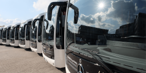 mercedes-benz-ecitaro-elektrobus-electric-bus-2019-001-min