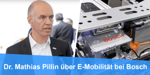 pillin-video-thumbnail-min