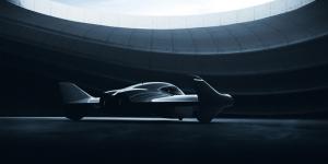 porsche-boeing-urban-air-mobility-concept-2019-01-min