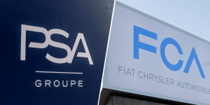 psa-fiat-chrysler-fca-collage-min