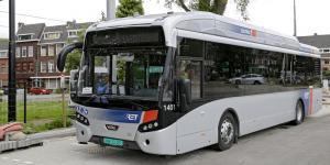 ret-rotterdam-vdl-elektrobus-electric-bus-2019-min