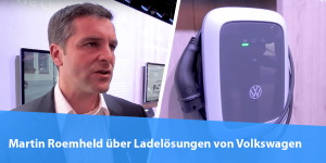 roemheld-vw-video-thumbnail-min