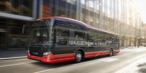 scania-elektrobus-electric-bus-2019-min