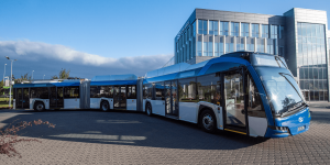 solaris-trollino-24-elektrobus-electric-bus-2019-01-min