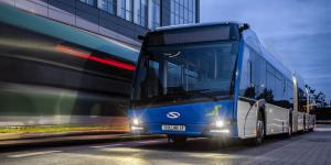 solaris-trollino-24-elektrobus-electric-bus-2019-02-min