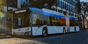 solaris-urbino-18-electric-elektrobus-electric-bus-2019-002-min