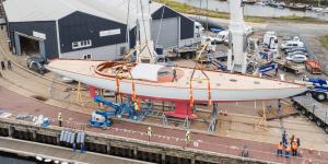 spirit-yachts-spirit-111-e-yacht-electric-yacht-2019-03-min