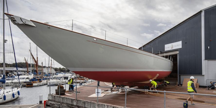 spirit-yachts-spirit-111-e-yacht-electric-yacht-2019-04-min