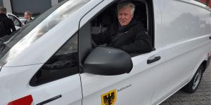 stadt-dortmund-mercedes-benz-evito-2019-01-min