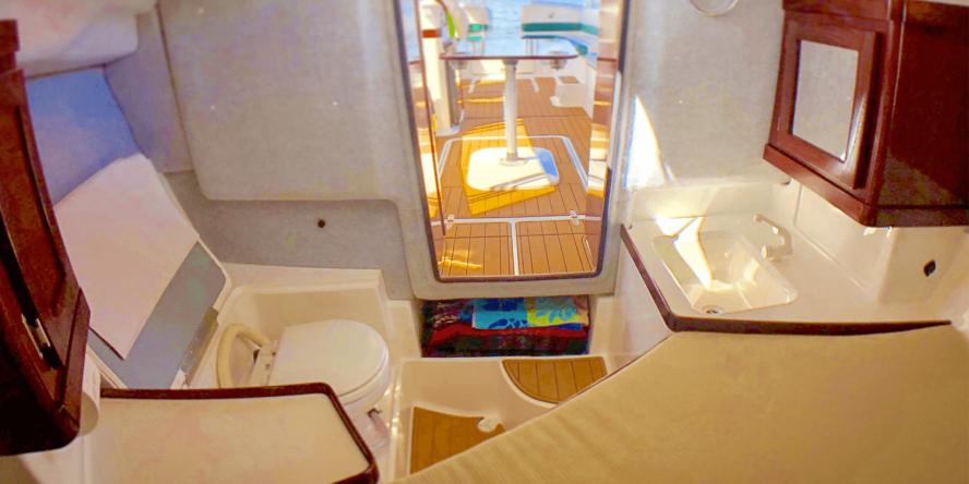 templar-c26-cruiser-e-schiff-electric-ship-with-torqeedo-drive-kanada-canada-2019-01-min