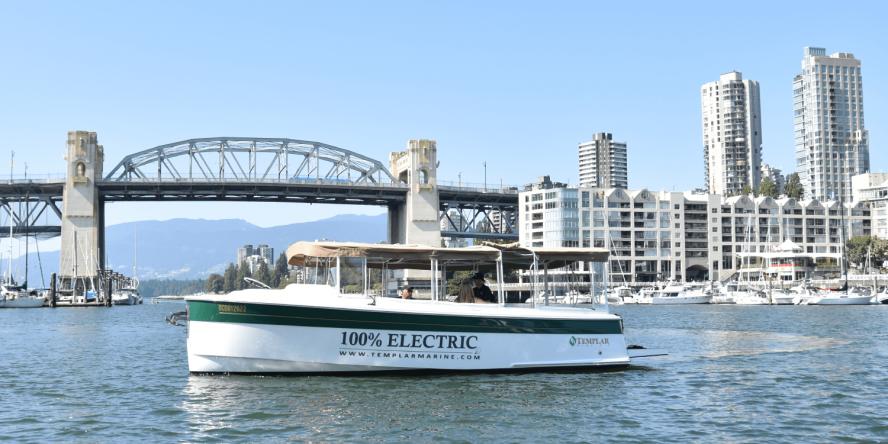 templar-c26-cruiser-e-schiff-electric-ship-with-torqeedo-drive-kanada-canada-2019-04-min