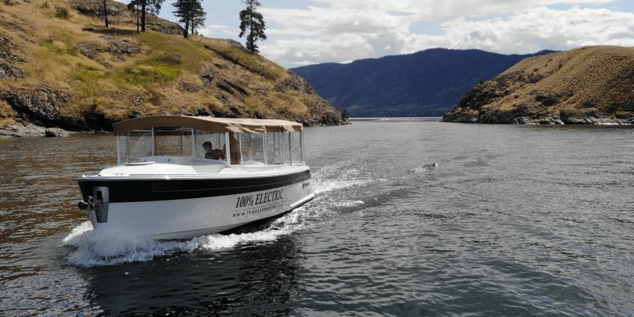 templar-c26-cruiser-e-schiff-electric-ship-with-torqeedo-drive-kanada-canada-2019-05-min