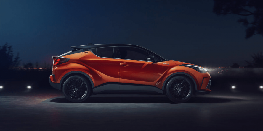 toyota-c-hr-hybrid-2019-002-min