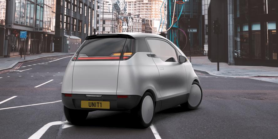 uniti-one-2019-004-min