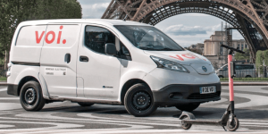 voi-technology-e-tretroller-electric-kick-scooter-paris-frankreich-france-2019-01-min