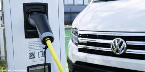 volkswagen-nutzfahrzeuge-ladestation-charging-station-e-crafter-typ-2-type-2-2019-001-min