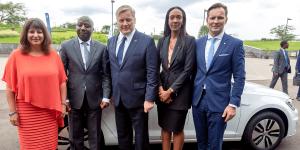volkswagen-ruanda-rwanda-2019-01-min