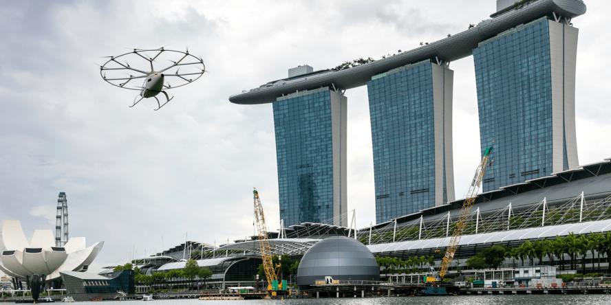 volocopter-2x-singapur-singapore-vtol-2019-03-min