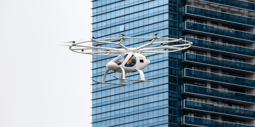 volocopter-2x-singapur-singapore-vtol-2019-04-min