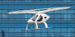 volocopter-2x-singapur-singapore-vtol-2019-05-min