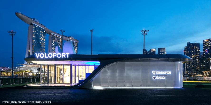 volocopter-2x-skyports-voloport-vtol-2019-02-min