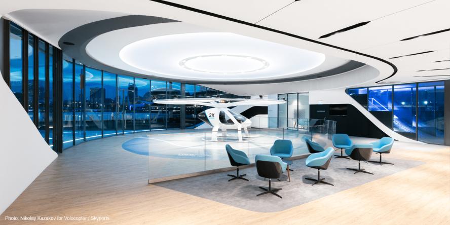volocopter-2x-skyports-voloport-vtol-2019-04-min