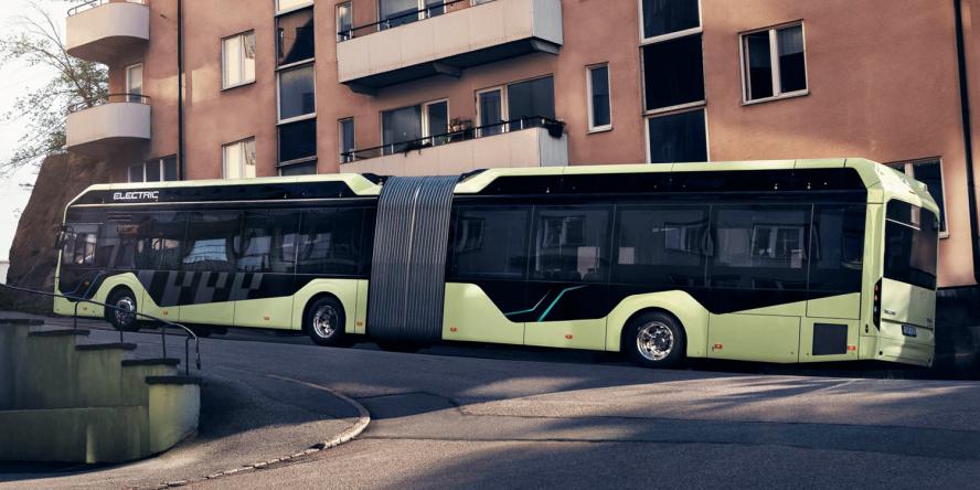 volvo-7900-ea-electric-elektrobus-electric-bus-2019-01-min