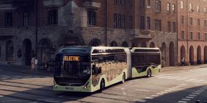 volvo-7900-ea-electric-elektrobus-electric-bus-2019-02-min