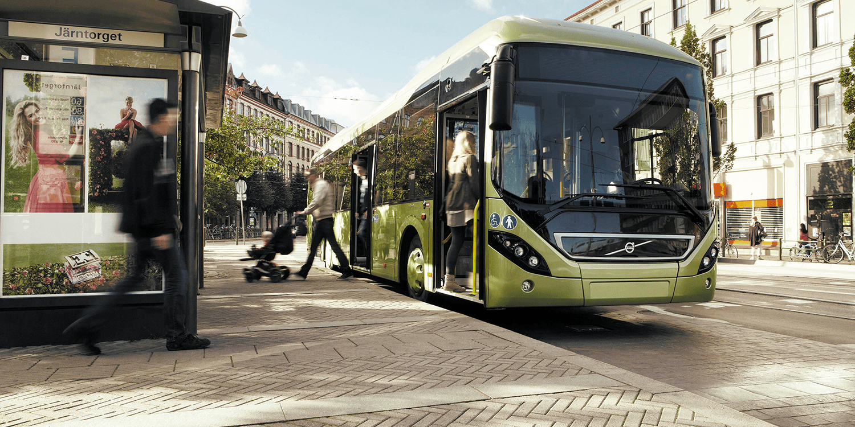 volvo-7900-hybrid-2019-01-min