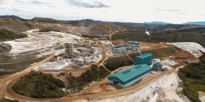 advanced-metallurgical-group-lithium-mine-brasilien-brazil-2019-01-min
