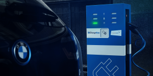 bmw-charge-now-ladestation-charging-station-2019-01-min