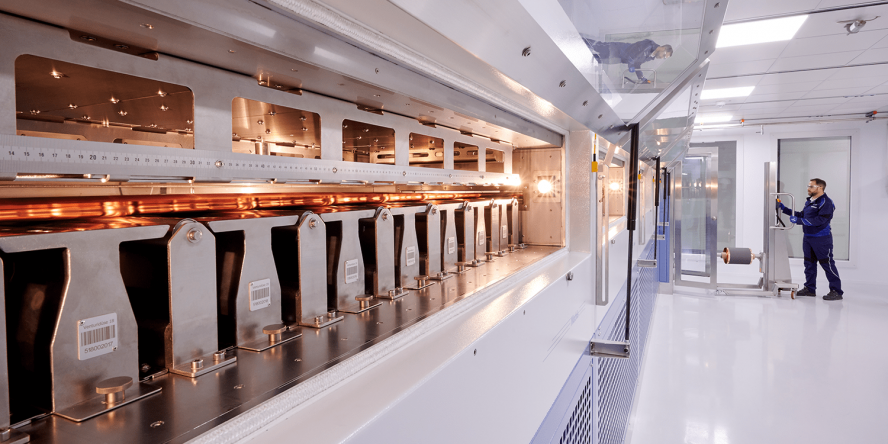 bmw-kompetenzzentrum-batteriezelle-competence-centre-battery-cell-muenchen-munich-2019-03-min
