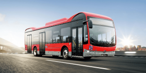 byd-elektrobus-electric-bus-2019-01-min